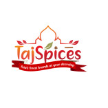 TajSpices