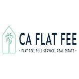 CA Flat Fee