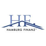 Hamburg Finanz