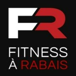 Fitness A Rabais