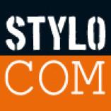 STYLOCOM GmbH & Co. KG