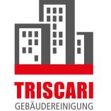 TRISCARI Gebäudereinigung