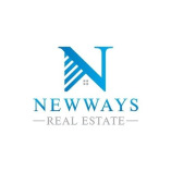 NEWWAYS REAL ESTATE