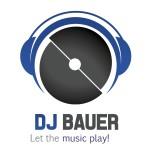 DJ Bauer | Bauer-Fotobox