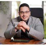 Baufinanzierung Murat Pekcan
