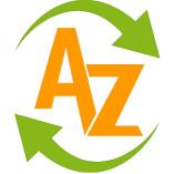 AsiaShop AZ GmbH