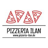 Pizzeria Ilan