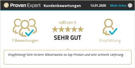 Kundenbewertungen & Erfahrungen zu Pokalstudio Reinald Becker. Mehr Infos anzeigen.