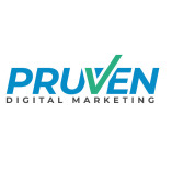 Pruven Digital Marketing