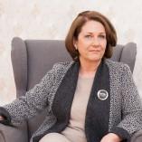 Martina Kreisch