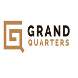 Grand Quarters - Exclusive Serviced Apartments Vienna