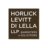 HLD Lawyers