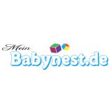 meinbabynest.de