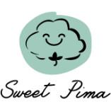 Sweet Pima
