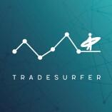 Tradesurfer logo