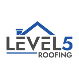 Level 5 Roofing