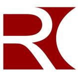 Rockmann Industrieauktionen