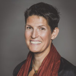 Finanzintermediation - Sonja Hönig