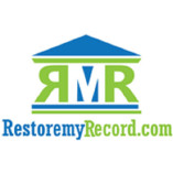 Restore My Record