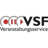 VsF Veranstaltungsservice