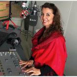 Aysen Meliha Karaman