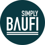 SIMPLYBAUFI logo