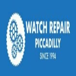 Watch Repair Piccadilly