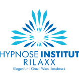Hypnoseinstitut Rilaxx
