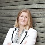 Yvonne Bartl- Portum-Der BusinessHafen GmbH