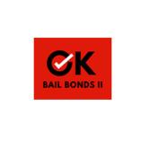 OK Bail Bonds II