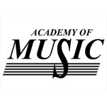 Burlington Academy of Music