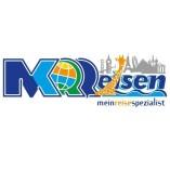 MKR Reisen - meinreisespezialist