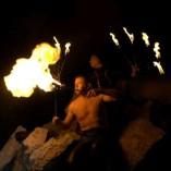 Art-of-Firedance.de