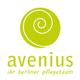 avenius GmbH - ihr berliner pflegeteam