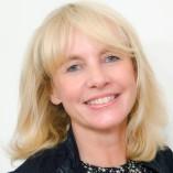 Claudia Tuchmann Dr.