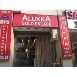 Alukka Gold Palace Delhi