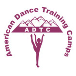 American Dance Training Camp
