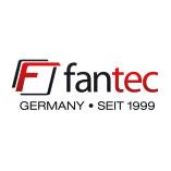 Fantec GmbH