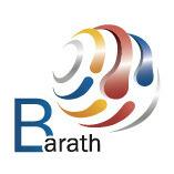 3D Barath GmbH