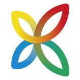 InLoox GmbH