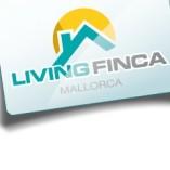 Living Finca Mallorca