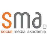 sma - social media akademie