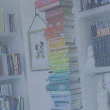 libreria amanda