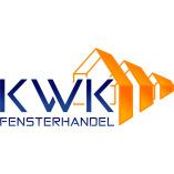 KWK Fensterhandel