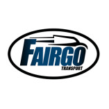 Fairgo Transport