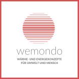 Wemondo OHG