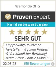 Erfahrungen & Bewertungen zu Infrarotheizung Ausstellung Rhein-Main