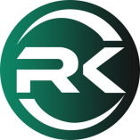 RK Web Solutions