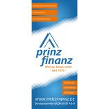 Prinzfinanz