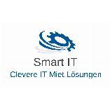 Behrens - Smart IT logo